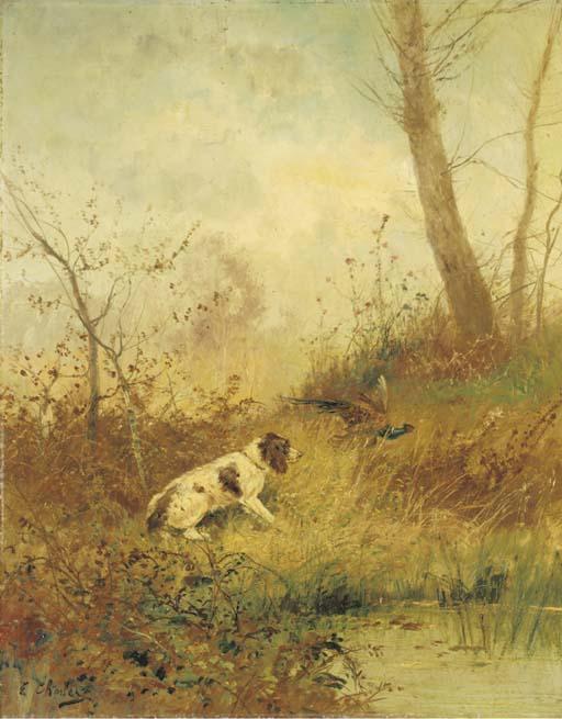 Emile Charlet (né en 1851)