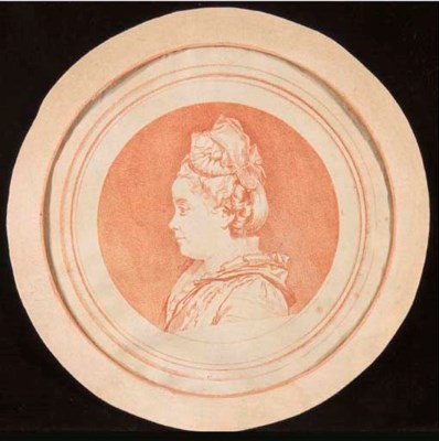 Louis-Roland Trinquesse (1746-