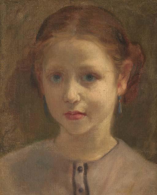 DIOGENE MAILLART (1840-1926)
