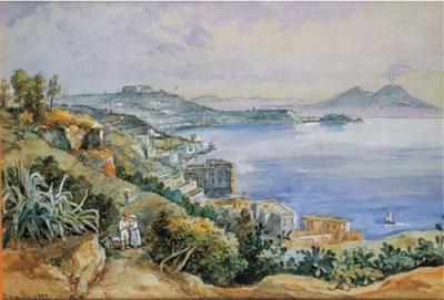 Achille Vianelli (Porto Mauriz