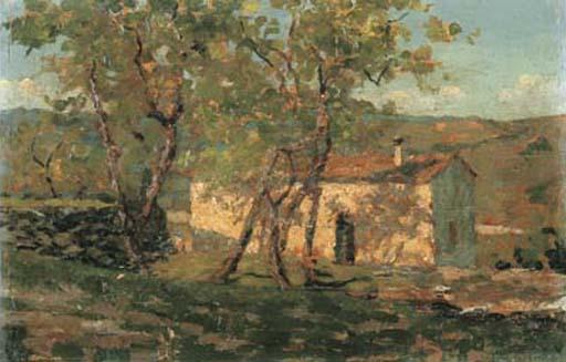 Flavio Bertelli (1865-1941)