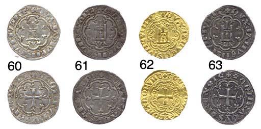 Genovino d'oro, 3.508g., +DVX.
