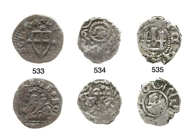 Asper, bilingue, argento, 0.66