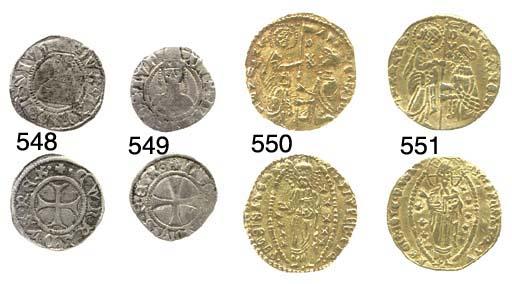 Campofregoso (1415-21, 1436-58