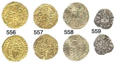Quarto-Gigliato (dopo 1466), 0
