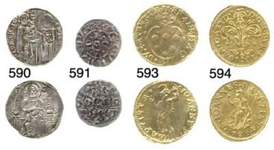 Enrico e Corrado (c.1300s), Gr