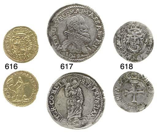 Alberico I Cybo Malaspina (156