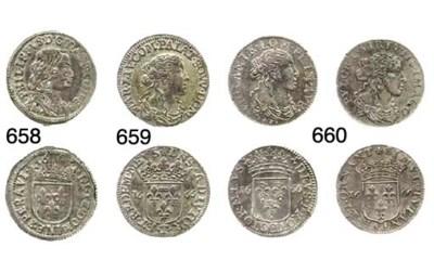 Livia Centurioni Oltremarini (