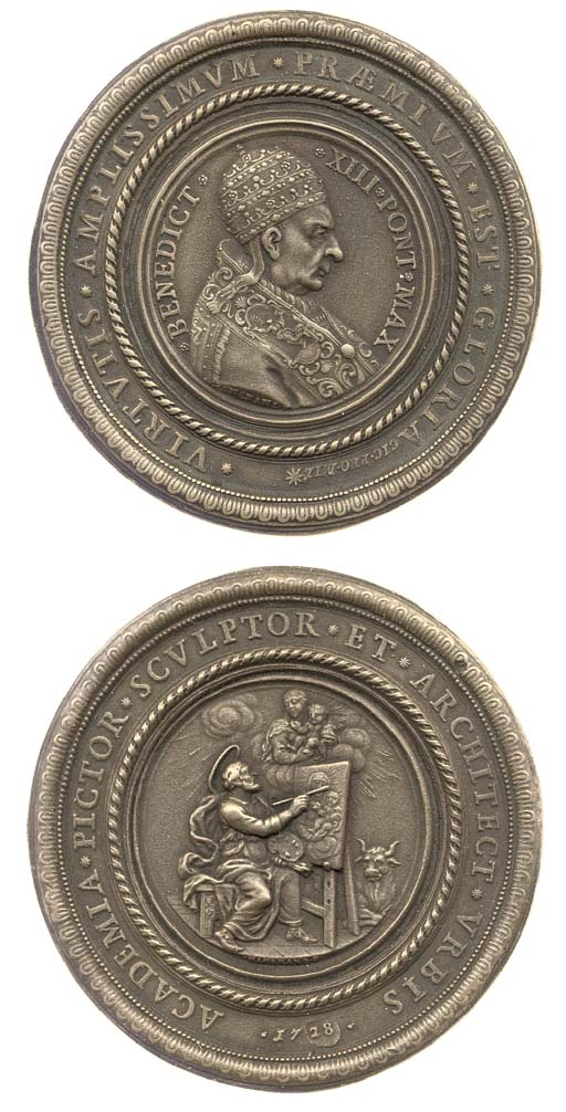 Gregorio XIII, Boncompagni (15