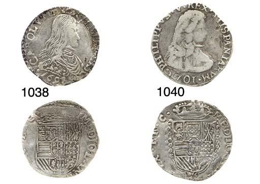Ottavo di Filippo, 1694, 3.345