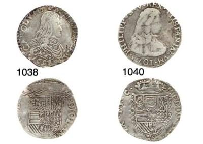 Ottavo di Filippo, 1701, 3.357