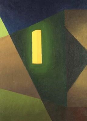 Salvo (N. 1947)