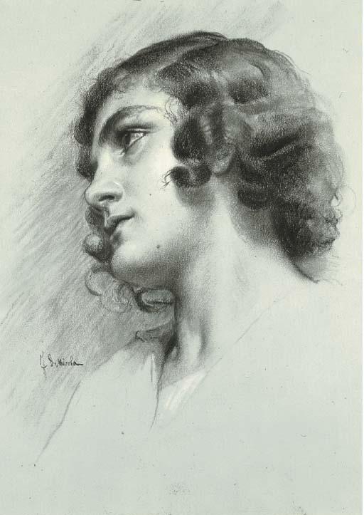 Francesco De Nicola (Italia 18