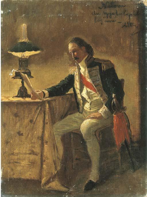 Francesco Saverio Altamura (It