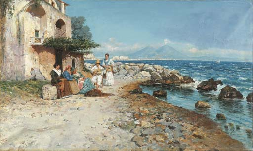 Carmine Ciardiello (Italia 187