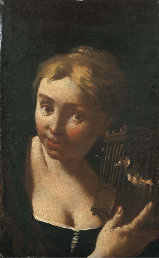Domenico Maggiotto (Venezia 17
