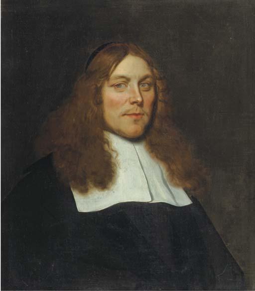 Ludolf de Jongh (Overschie 161