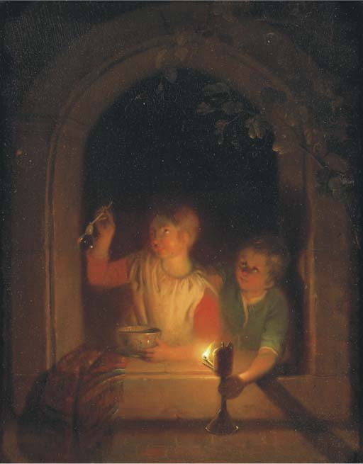 Jan Hendrik van Grootvelt (Dut