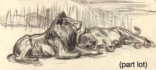 (26) Jan van Essen (Dutch, 185