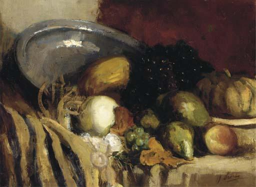 Jacoba Surie (Dutch, 1879-1978