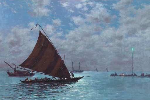 Willem van der Does (Dutch, 18
