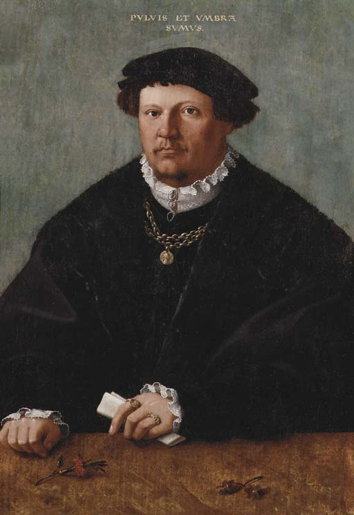 Hermann tom Ring (Munster, 152
