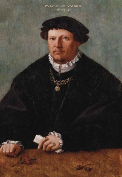 Hermann tom Ring (Munster, 152