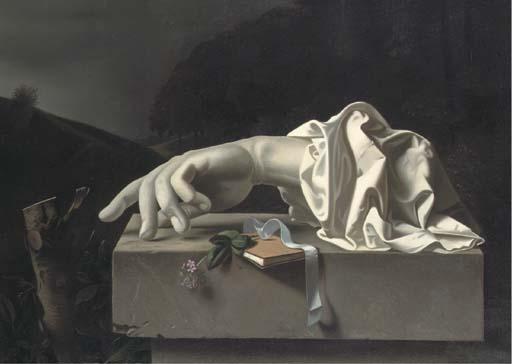 Raoul Hynckes (Dutch, 1893-197