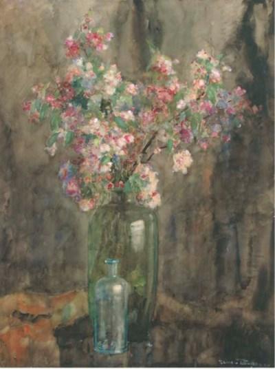 Herman Bogman (Dutch, 1890-197