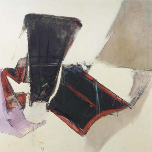 Miguel Ybanez (Spanish, B. 194