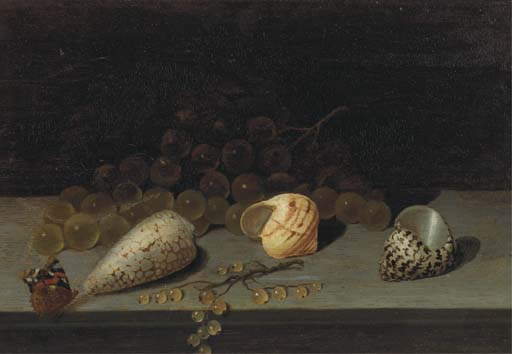 Follower of Balthasar van der