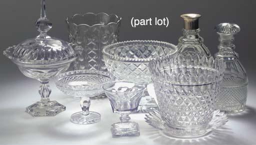 (55) An extensive collection o