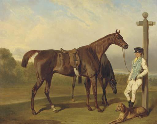 Conrandijn Cuneaus (Dutch, 182