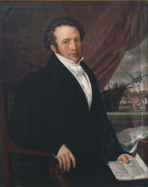 Adriaen Wullffaert (Belgian, 1