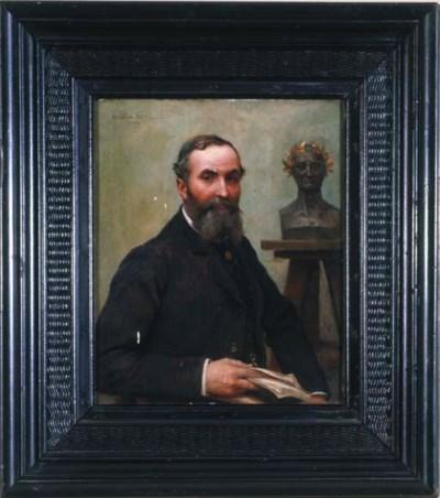 Lionel Koser (19th Century)