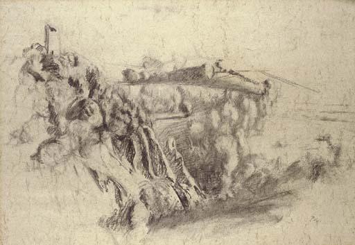 Balthus (Balthazar Klossowski