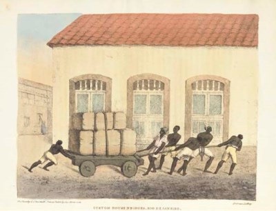 HENDERSON, James (1783?-1848).