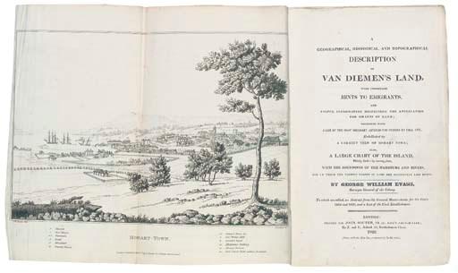 HENDERSON, John. Observations