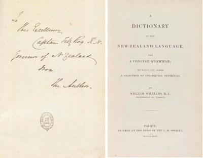 WADE, William Richard (d.1891)
