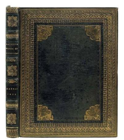 [AINSLIE, Sir Whitelaw (1767-1