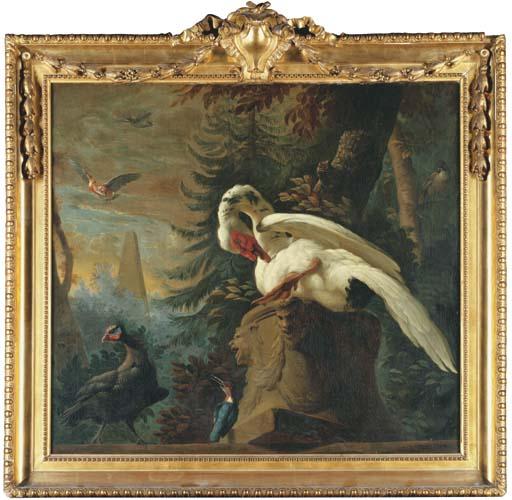 Abraham Bisschop (Dordrecht 16
