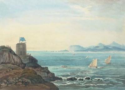 John Henry Campbell (1757-1828
