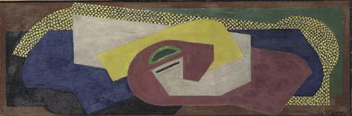 Mainie Jellett (1897-1944)