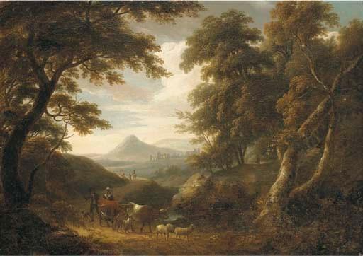 William Ashford (c.1746-1824)