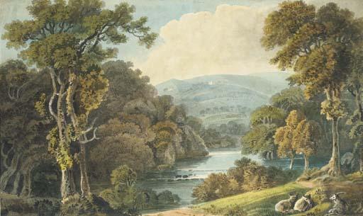 Cecilia M. Nairn (1791-1857)
