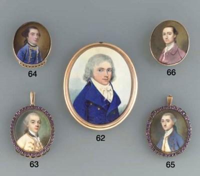 NATHANIEL HONE, R. A. (1718-17
