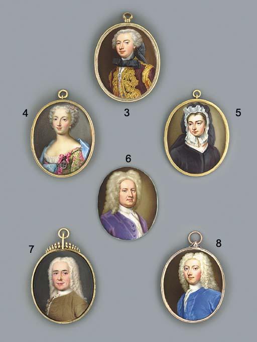 JEAN-ANDRÉ ROUQUET (SWISS, 170
