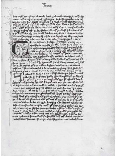 PETER COMESTOR (d.c.1178). His