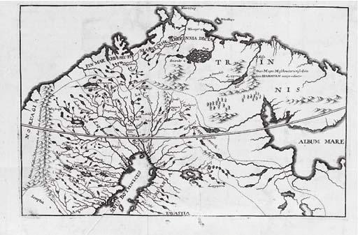 SCHEFFERUS, Joannes (1621-1679