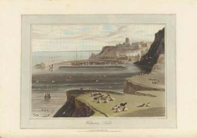 DANIELL, William (1769-1837, i